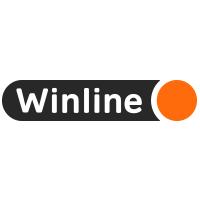 Винлайн бонус при регистрации