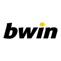 Bwin бонус при регистрации