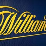 БК «William Hill» возвращает деньги за проигранные ставки